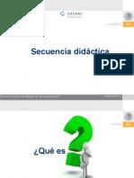 4 Introd Secuencia_didáctica