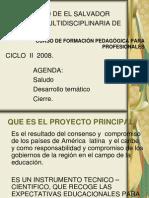 Proy Prin.061108