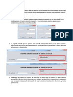 Proceso de uso del sistema SASS.docx