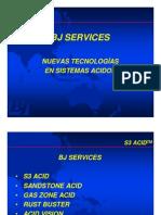 3.6.1. AcidoNuevasTec