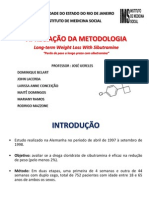 seminario2medsocialI (1) (2)