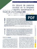 208_articulos1