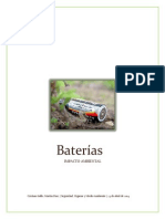 Monografia Baterias FINAL