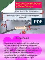 Siti Zawiyah Pedagogi Releven Isl 5.3