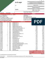 factura f104518 (1)
