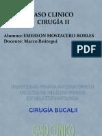 Casos Clinicos - Agustin Pena 2