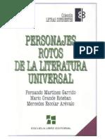 Personajes Rotos de La Literatura Universal_4p2