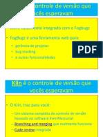 Kiln - O controle de versão que vocês esperavam.pdf