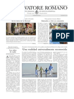 Lo Osservatore Romano 27 de junio de 2014.pdf