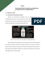 temuan otopsi pada kasus penyalahgunaan propofol