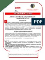 20061127162541_Manejo Integral de Parasitismo Bovino