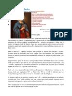 15 Montfort - Primado de Pedro
