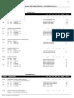 Guia Matricula UNPRG - ICI 2014I