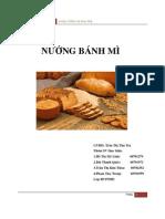 49439836-NƯỚNG-BANH-MI