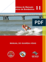 MANUAL DO GUARDA-VIDAS.pdf