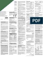 Manual calculadorea Casio fx-350MS.pdf