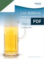 (303660360) bebidas_fermentadas
