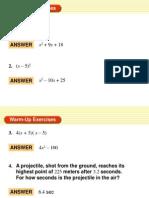module 1 2 powerpoint