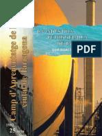 La Indústria Petroquímica de Tarragona