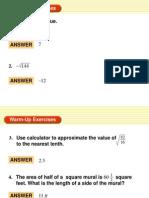 module 1 5 powerpoint
