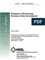 Philippine Energy Analysis 28903