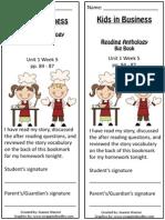 1 5 bookmark  kids in business