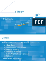 1.Wo Bt01 e1 1 Umts Radio Theory-63