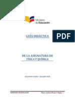 Guia_fisica-quimica_2do_B6_100913