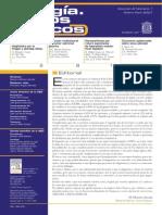 Revista Cirugia Casos Clinicos N4