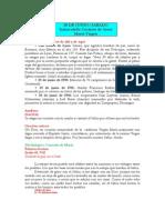 reflexión sábado 28 de junio.pdf