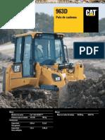 catalogo-pala-cadenas-963d-caterpillar.pdf