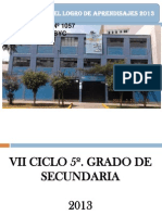 estructuras financieras2