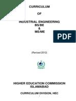 IndustrialEngineering-2011-12