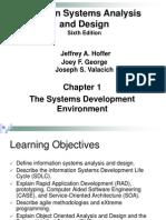 132463084 Modern System Analysis and Design