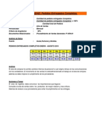indicadores 2010