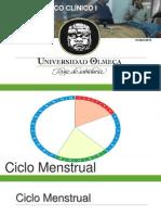 CICLOMENSTRUAL1