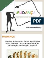 20091001_mudanca