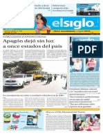 Edicion 28-06-2014.pdf