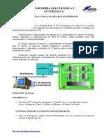 prac_dep.pdf