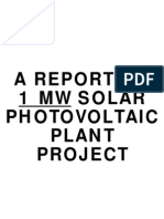 Frequently Asked Questions on Solar Power