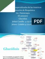 presentacin bioquimica
