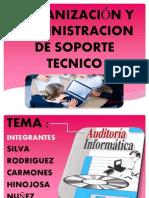 auditoria informatica5