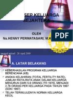 pengertian-keluarga-sejahtera.pdf