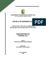 Yandri.pdf