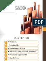 COBRIZADO.pptx