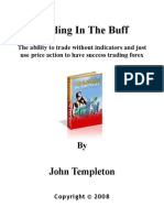 Trading in the Buff E-Book
