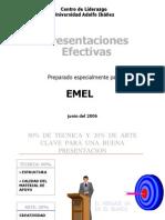 Presentaciones_Efectivas
