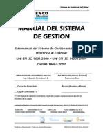 MSG-01-12 E MX Rev-01 SGC Flenco Mexico 2012