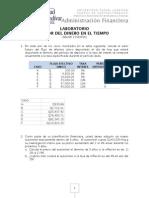 Laboratorio Valor Del Dinero en El Tiempo (1) PDF