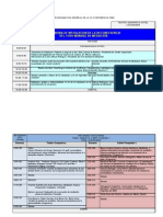 26.11.Programa VII FMM (3)